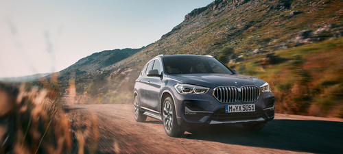 bmw x series x1 inspire stage desktop